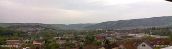 lohr-webcam-05-05-2015-12:20