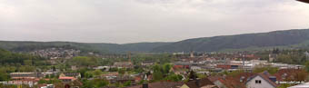lohr-webcam-05-05-2015-12:40