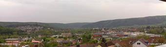 lohr-webcam-05-05-2015-12:50