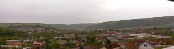 lohr-webcam-05-05-2015-14:20