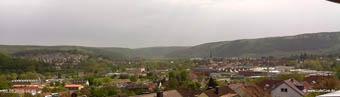lohr-webcam-05-05-2015-14:40