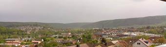 lohr-webcam-05-05-2015-15:00