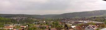 lohr-webcam-05-05-2015-15:40