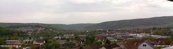 lohr-webcam-05-05-2015-15:50