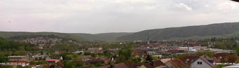 lohr-webcam-05-05-2015-16:00
