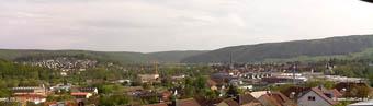 lohr-webcam-05-05-2015-16:40