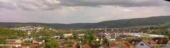 lohr-webcam-05-05-2015-18:30