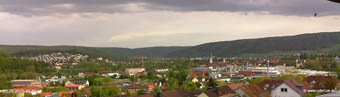 lohr-webcam-05-05-2015-18:40