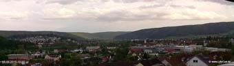 lohr-webcam-05-05-2015-19:20
