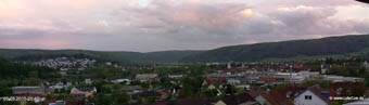 lohr-webcam-05-05-2015-20:40