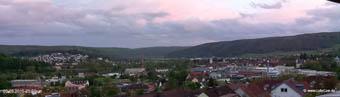 lohr-webcam-05-05-2015-20:50