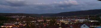lohr-webcam-05-05-2015-21:10