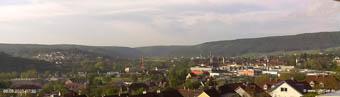 lohr-webcam-06-05-2015-07:30