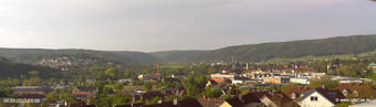lohr-webcam-06-05-2015-08:00