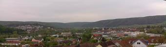 lohr-webcam-06-05-2015-08:10