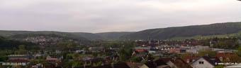 lohr-webcam-06-05-2015-08:50