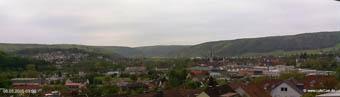 lohr-webcam-06-05-2015-09:00
