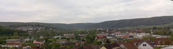 lohr-webcam-06-05-2015-09:20