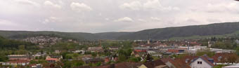 lohr-webcam-06-05-2015-10:00