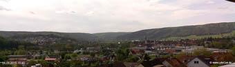 lohr-webcam-06-05-2015-10:40