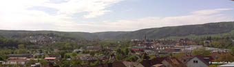 lohr-webcam-06-05-2015-11:00
