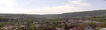 lohr-webcam-06-05-2015-11:10