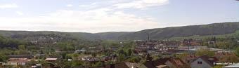 lohr-webcam-06-05-2015-11:20