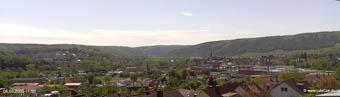 lohr-webcam-06-05-2015-11:50