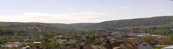 lohr-webcam-06-05-2015-12:00