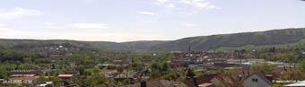 lohr-webcam-06-05-2015-12:30