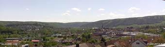 lohr-webcam-06-05-2015-13:30