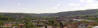 lohr-webcam-06-05-2015-13:50