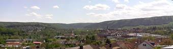 lohr-webcam-06-05-2015-14:00