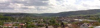 lohr-webcam-06-05-2015-14:50