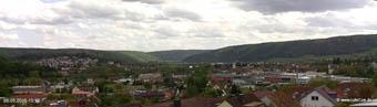 lohr-webcam-06-05-2015-15:10