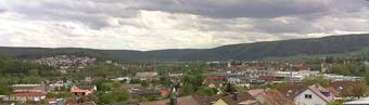 lohr-webcam-06-05-2015-15:30