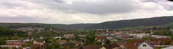 lohr-webcam-06-05-2015-16:20