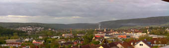 lohr-webcam-07-05-2015-06:00