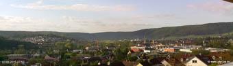 lohr-webcam-07-05-2015-07:50