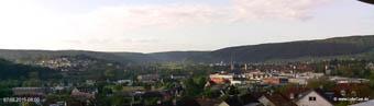 lohr-webcam-07-05-2015-08:00