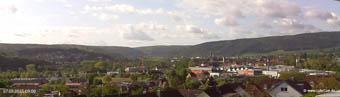 lohr-webcam-07-05-2015-09:00