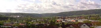 lohr-webcam-07-05-2015-09:30
