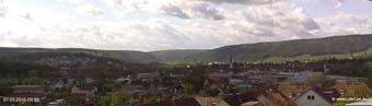 lohr-webcam-07-05-2015-09:50