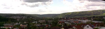lohr-webcam-07-05-2015-11:20