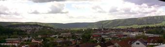 lohr-webcam-07-05-2015-12:00