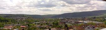 lohr-webcam-07-05-2015-13:40