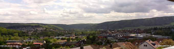 lohr-webcam-07-05-2015-14:30
