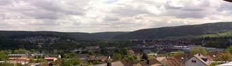 lohr-webcam-07-05-2015-14:50