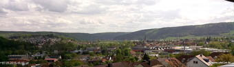 lohr-webcam-07-05-2015-15:10