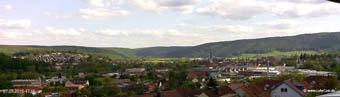 lohr-webcam-07-05-2015-17:10